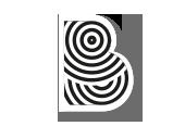 project-panel-thumbnail